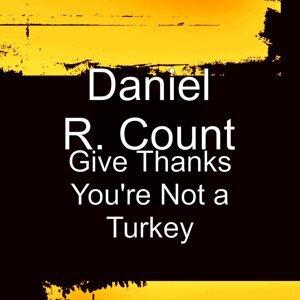 Daniel R. Count 歌手頭像