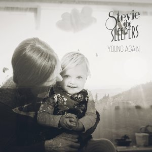 Stevie & the Sleepers 歌手頭像