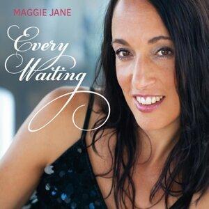 Maggie Jane