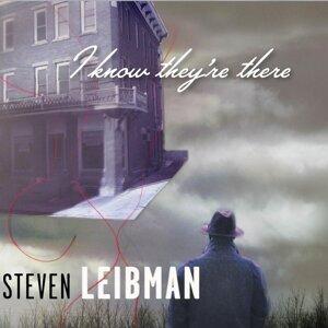 Steven Leibman 歌手頭像