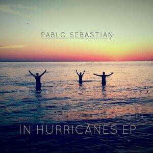 Pablo Sebastian