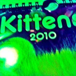 Kittykat 歌手頭像