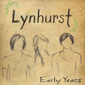 Lynhurst 歌手頭像