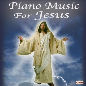 Piano Music for Jesus 歌手頭像