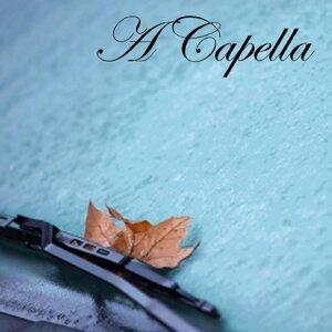 A Capella 歌手頭像