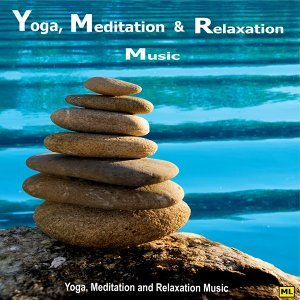 Yoga, Meditation and Relaxation Music 歌手頭像