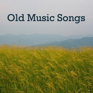Music - Themes