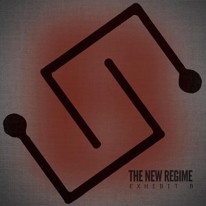 The New Regime 歌手頭像