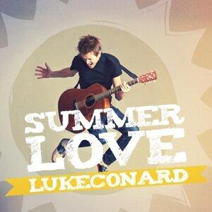 Luke Conard