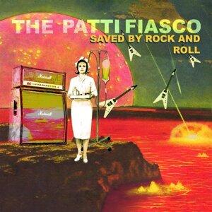 The Patti Fiasco 歌手頭像
