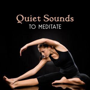 Zen Meditation 歌手頭像