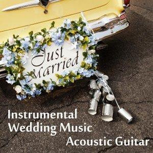 Wedding Songs Music 歌手頭像