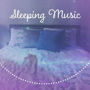 Deep Sleep Relaxation 歌手頭像