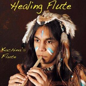Kachina's Flute 歌手頭像