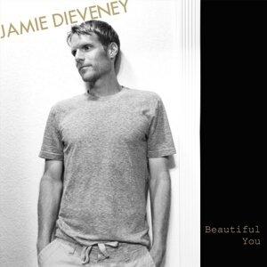 Jamie Dieveney 歌手頭像