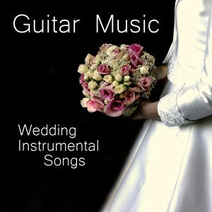 Wedding Music Songs 歌手頭像