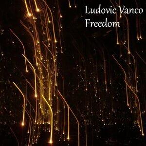 Ludovic Vanco 歌手頭像