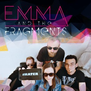 Emma and the Fragments 歌手頭像