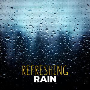 Rain Meditation 歌手頭像