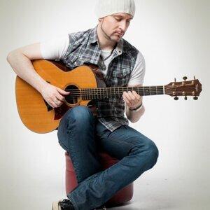 Vladimir Maisiuk 歌手頭像