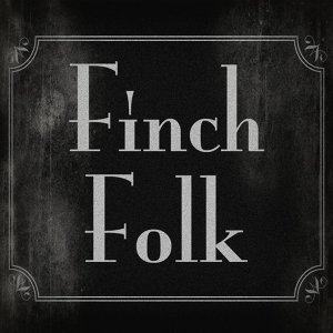 Finch Folk 歌手頭像