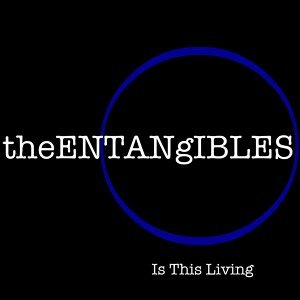 theENTANgIBLES 歌手頭像