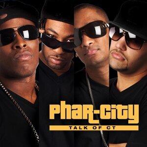 Phar-City