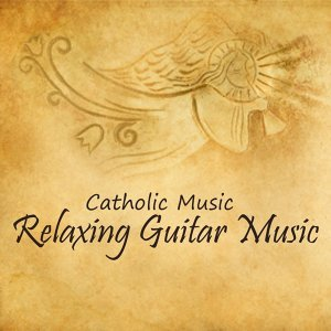 Catholic Music Songs 歌手頭像
