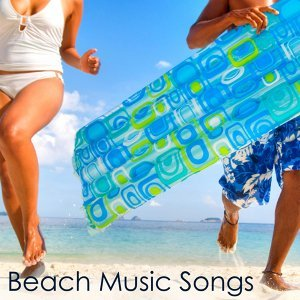 Beach Music Songs 歌手頭像