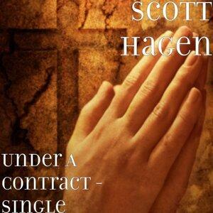 Scott Hagen 歌手頭像