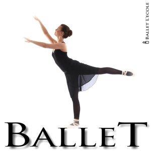 Ballet L'école 歌手頭像