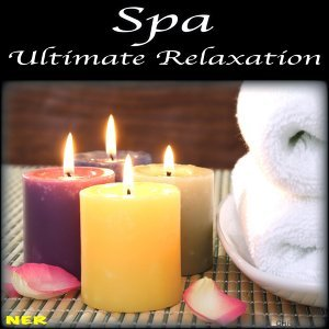 Spa: Ultimate Relaxation 歌手頭像
