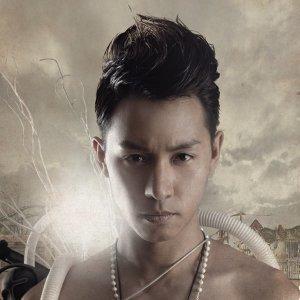 吳彤 (Denis Ng) 歌手頭像