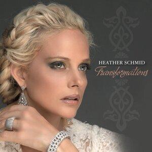 Heather Schmid 歌手頭像