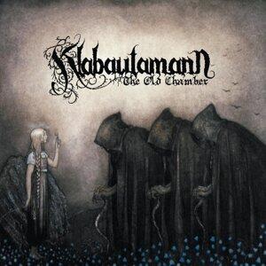 Klabautamann 歌手頭像