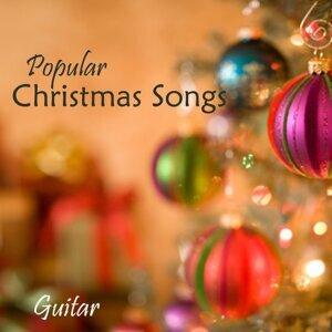 Guitar Songs Music 歌手頭像