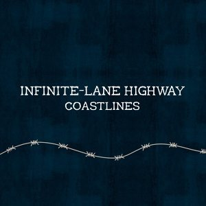 Infinite-Lane Highway 歌手頭像