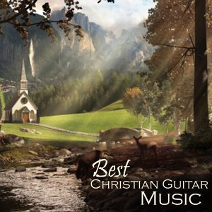 Christian Guitar Music