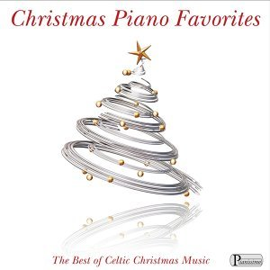 Christmas Piano Favorites