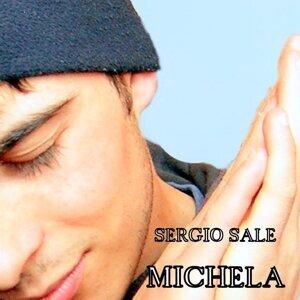 Sergio Sale 歌手頭像