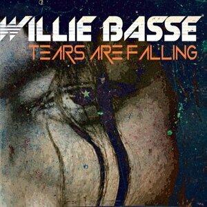 Willie Basse 歌手頭像