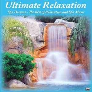Ultimate Relaxation 歌手頭像