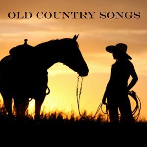 Old Country Songs 歌手頭像