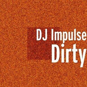 DJ Impulse 歌手頭像
