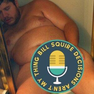 Bill Squire 歌手頭像