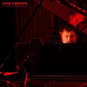 Misko Stanisic 歌手頭像