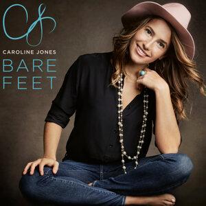 Caroline Jones 歌手頭像