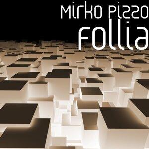 Mirko Pizzo 歌手頭像