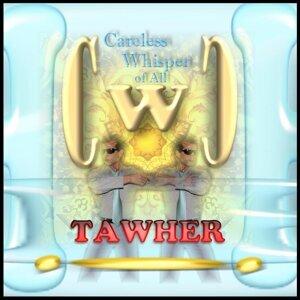 Tawher 歌手頭像