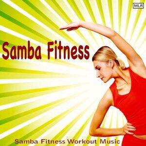 Samba Fitness 歌手頭像